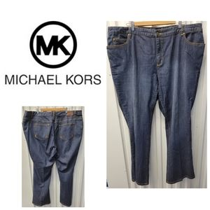 Michael Kors Denim Jeans